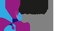 MALTA PHILHARMONIC ORCHESTRA-logo